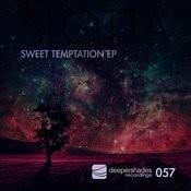 Sweet Temptation - EP Songs