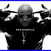 mandoza indoda free mp3