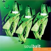 Soulbait Songs
