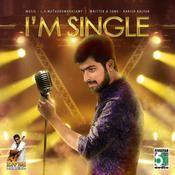 I'm Single Songs