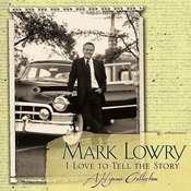 I Love To Tell The Story Songs