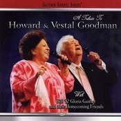 A Tribute To Howard And Vestal Goodman Songs