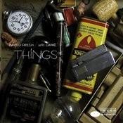 Things Songs