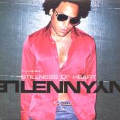 Stillness Of Heart Song