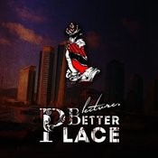 Better Place Songs