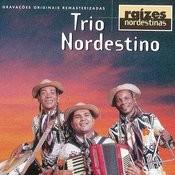 Raizes Nordestinas Songs