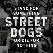 Stand For Something Or Die For Nothing Songs