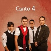 Canto 4 Songs