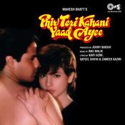 Pankaj Udhas Songs Download: Pankaj Udhas Hit MP3 New Songs