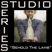 Behold The Lamb [Studio Series Performance Track] Songs