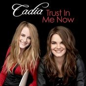 Trust In Me Now Songs