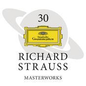 30 Richard Strauss Masterworks Songs