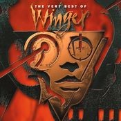 The Very Best Of Winger Songs