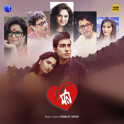 Monn Sarbajit Ghosh Full Mp3 Song