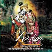 Hey Krishna Govind Hare Murari (Duet) Song