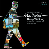 Madholal Keep Walking  Songs