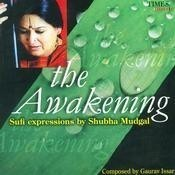 The Awakening Songs