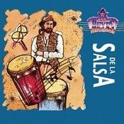 Los Reyes de la Salsa Songs