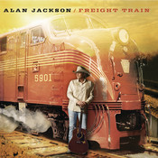 Freight Train Songs