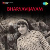 Bharyavijayam Songs