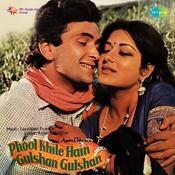 Phool Khile Hain Gulshan Gulshan Songs