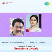 Greeshma Jwala Songs