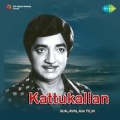 Karthika Pournami Song