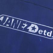 Janez Detd. Songs