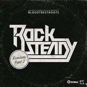 Rocksteady (Remixes, Pt. 2) Songs