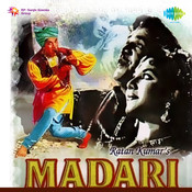 Madari Songs