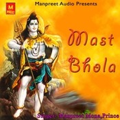 Mast Bhola Songs