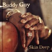 Skin Deep (Main Version) Song