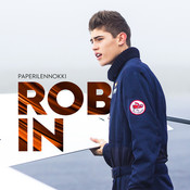 Paperilennokki(Radio Mix) Song
