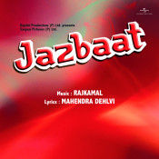 Jazbaat Songs