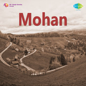 Mohan Songs