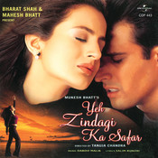 Yeh Zindagi Ka Safar Songs