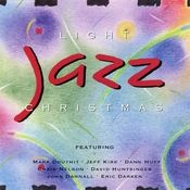 Light Jazz Christmas Songs