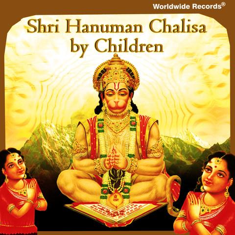 Shri Hanuman Chalisa Music Playlist: Hanuman Chalisa MP3 Song Free Online on blogger.com