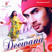 tujhe dekhe bina chain song download free