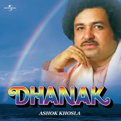Dhanak Songs
