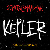 Kepler (Gold Edition) Songs