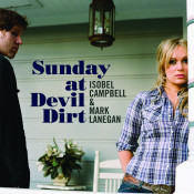 Sunday At Devil Dirt Songs