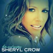 Sheryl Crow Hits And Rarities Songs