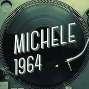 Michele 1964 Songs