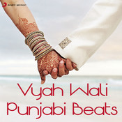 Vyah Wali Punjabi Beats Songs