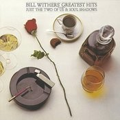 Bill Withers' Greatest Hits Songs