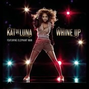 Whine Up Songs