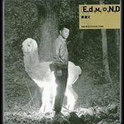 E.d.M.O.N.D Songs