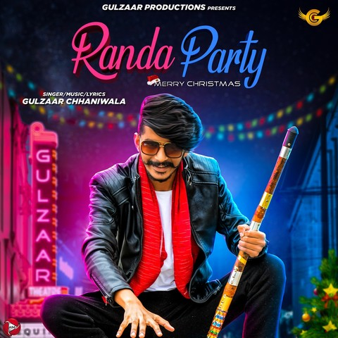 Randa Party Songs Download - Free Online Songs @ JioSaavn