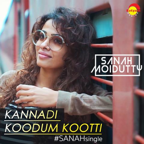 Kannadi Koodum Kootti (Recreated Version)